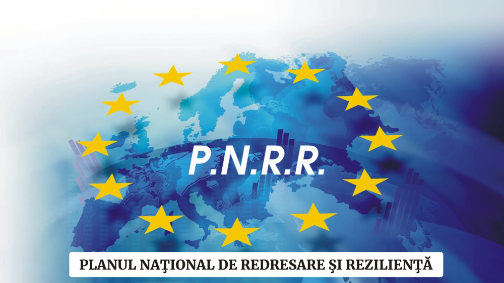 Șansa alocărilor financiare UE pentru România